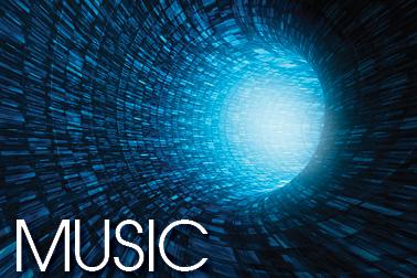 Media link-music