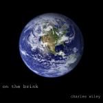 OnTheBrink-cover