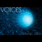 Voices-cover-final