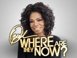 oprah-watn