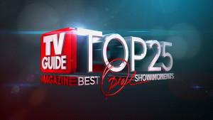 tv-guide-oprah